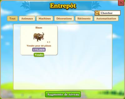 Forum super ferme version facebook view topic b timents fonctionnels - Entrepot super ferme ...