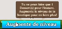 BOUTIQUEADESSERTS06.png