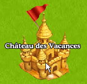 CHATEAUDEVACANCE02.png