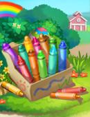 Crayons_magiques.png
