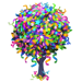 ConfettiTree.png
