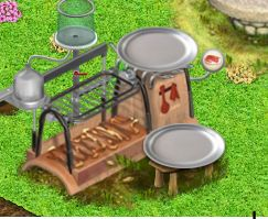 ancienne machine BBQ.JPG